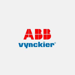 ABB Vynckier
